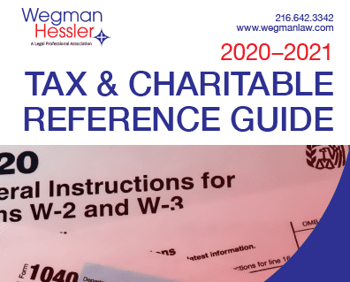 Wegman_TaxGuide_0221_Header